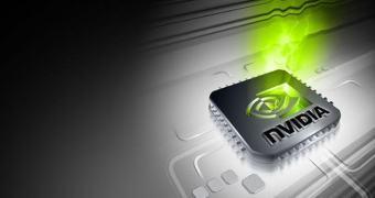 nVidia prega superioridade do PC sobre nova geração