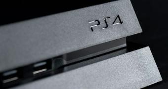 Mesmo com o PS4, Sony fecha o ano fiscal de 2013 com prejuízo recorde