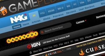 As análises de jogos ainda são relevantes?