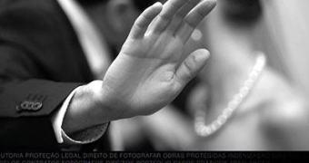 Lançamento do livro Direito Autoral para Fotógrafos de Marcelo Pretto