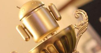Os melhores aplicativos e games lançados para Android em 2013