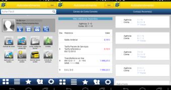 Falha nos aplicativos do Banco do Brasil para Android e iOS expõe dados dos clientes [atualizado]