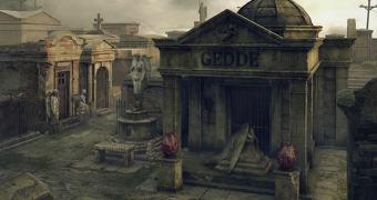 Activision proibiu versão do Gabriel Knight para Linux