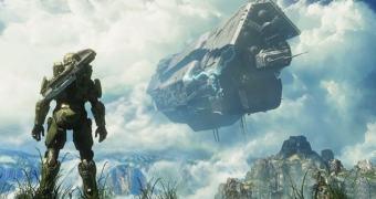 343 quer o Halo em todos os formatos possíveis