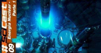 SciCast 009: A Energia Nuclear vai nos salvar ou nos aniquilar?