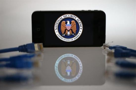 iphone-nsa