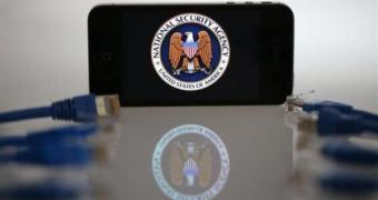A última do Snowden: NSA tem acesso total ao iPhone desde 2008