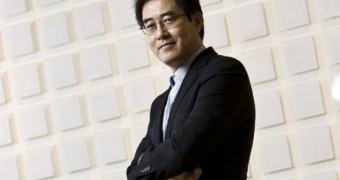 Executivo da Samsung diz que Galaxy S5 será revelado na MWC '14 em fevereiro