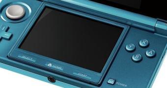Hackers alegam terem burlado trava de região do Nintendo 3DS