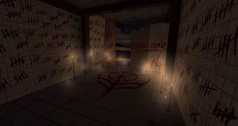 Após ser aprovado no Steam Greenlight, jogo deixará de ser gratuito