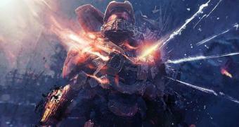 343 Industries contrata jogador profissional de Halo