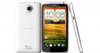 HTC One X e One X+ ficarão presos no Android 4.2 Jelly Bean