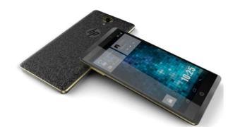 Slate 6 e 7 VoiceTab: HP finalmente vai voltar ao mercado de smartphones