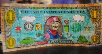 Indústria de games deverá valer US$ 100 bilhões até 2017