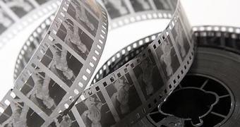 O início do fim: Paramount não irá mais distribuir cópias analógicas de seus filmes