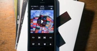 Beats Music chegou, porém serviço não possui modalidade grátis