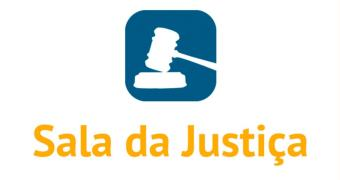 Sala da Justiça do Meio Bit #01