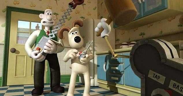 Wallace-Gromit-Grand-Adventures