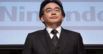 Péssimos números da Nintendo levam Satoru Iwata e Shigeru Miyamoto a reduzirem seus salários