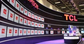 Empresa chinesa está trabalhando na criação de console