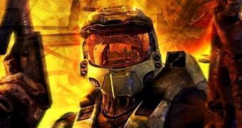 Rumor: Halo 2 Anniversary pode dar as caras no Xbox One em 2014
