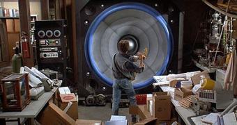 O som dos comerciais é mais alto que o dos filmes? Sim e Não