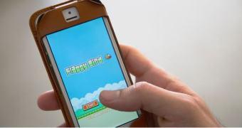 O inesperado sucesso do Flappy Bird