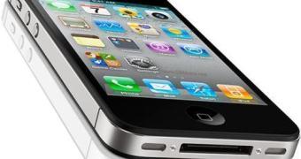 Apple pode retomar fabricação do iPhone 4 para abastecer países emergentes, Brasil incluso