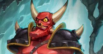 EA, Dungeon Keeper e como destruir um game clássico