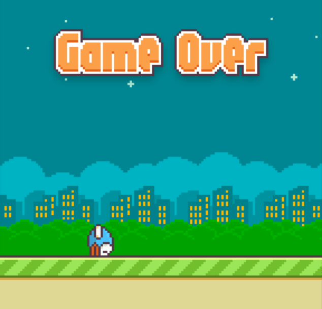 flappy_bird_game_over