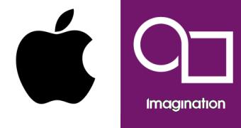 """Apple, sobre o Tegra K1: """"obrigado, mas não, obrigado"""""""