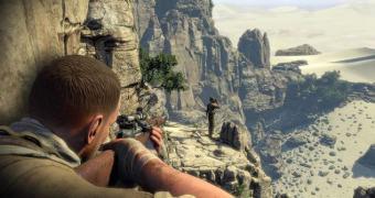 Rebellion fala sobre a dificuldade em rodar jogos em Full HD no Xbox One