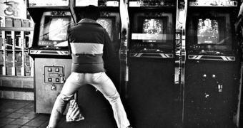 Talvez os jogos não sejam tão caros quanto pensamos