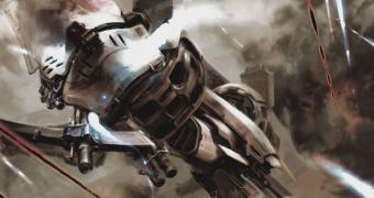 Clássico-mor dos shmups, Ikaruga desembarca no Steam no dia 18/02