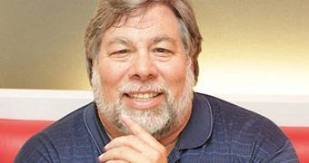 Meio Bit entrevista Steve Wozniak