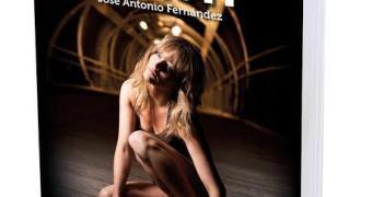 iPhoto Editora lança livro sobre flash dedicado