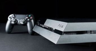 Pesquisa aponta PS4 como console favorito dos desenvolvedores