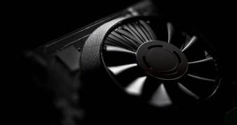 nVidia revela novas GeForces GTX 750 e GTX 750 Ti