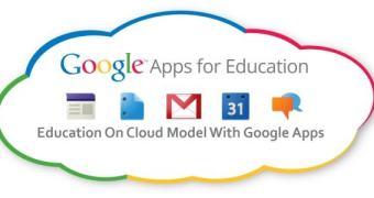 Google Apps serão utilizados em escolas de São Caetano do Sul