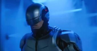 Resenha do RoboCop 2014: é, José Padilha fez bonito na refilmagem