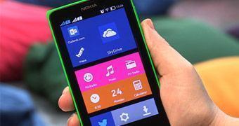 Nokia X, Nokia X+, Nokia XL: Empresa finlandesa apresenta seus primeiros smartphones Android em Barcelona