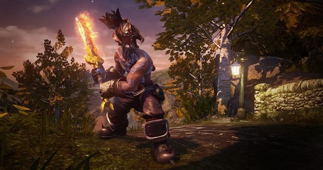 Fable-Anniversary-2