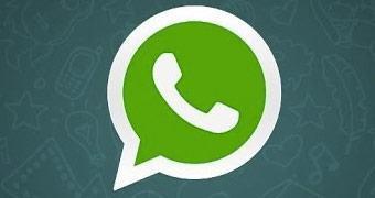 MWC 2014: WhatsApp contará com chamadas de voz no segundo trimestre para enfrentar Viber e Skype