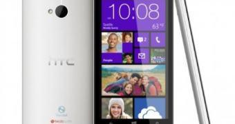 Smartphones dual boot Android/WP8 serão lançados na Índia em junho