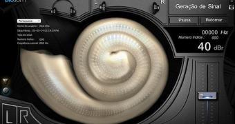 Hearing Guardian, um software que pode prevenir e até restaurar problemas de audição