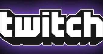 Twitch em breve permitirá streaming de jogos mobile