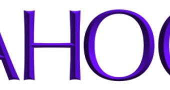 Yahoo deixará de suportar login via Facebook e Google