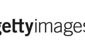 Getty Images vai fornecer fotos para seu blog