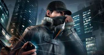 Ubisoft revela os requisitos mínimos para rodar Watch Dogs no PC; Closed Beta aparece no Xbox One