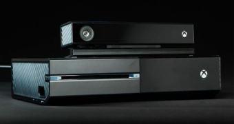 Analista acredita que Xbox One terá versão sem o Kinect